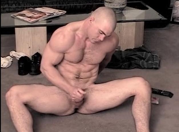 gay uncut video